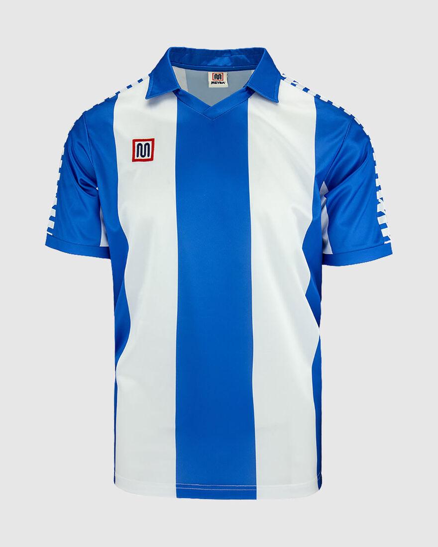 Home Espanyol '80, Blue, hi-res