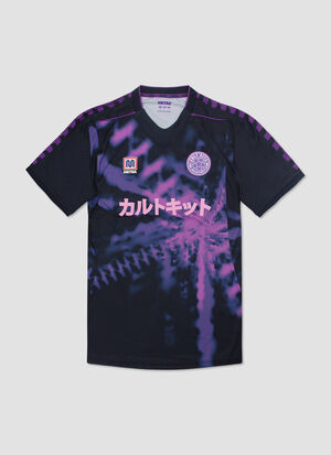 Tie Dye Replica Shirt Cult Kits