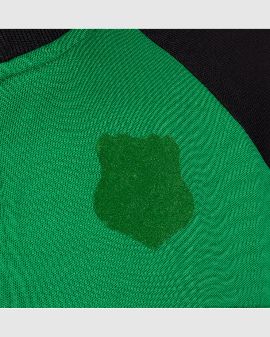 Track Suit Zubi, Green, hi-res