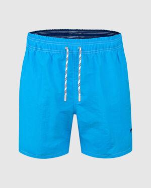 Capri Swimshort