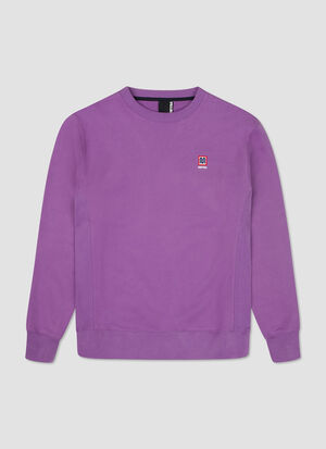 The McQueen Sweat