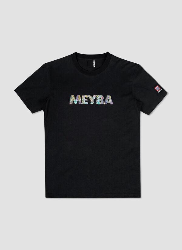 FC MEYBA SHINY TEE
