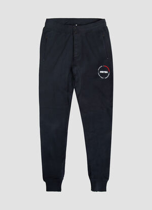 The Contemporary Fit Joggers
