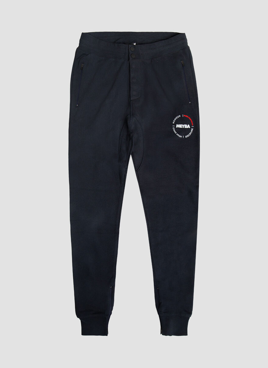 The Contemporary Fit Joggers, Navy, hi-res