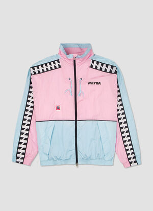 Barrio Shell Jacket