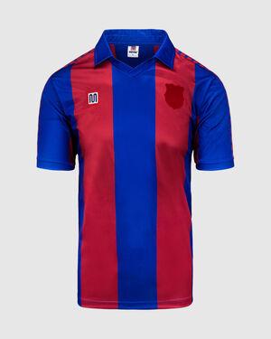 Blaugrana '83