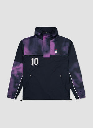 The Pack Away Training Jacket