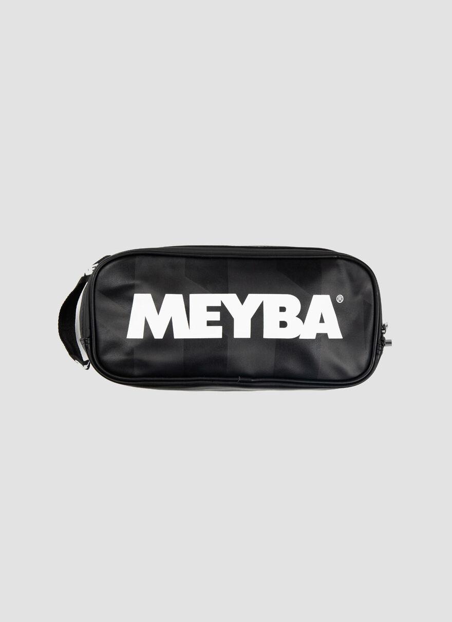 Meyba Bootbag, Black, hi-res