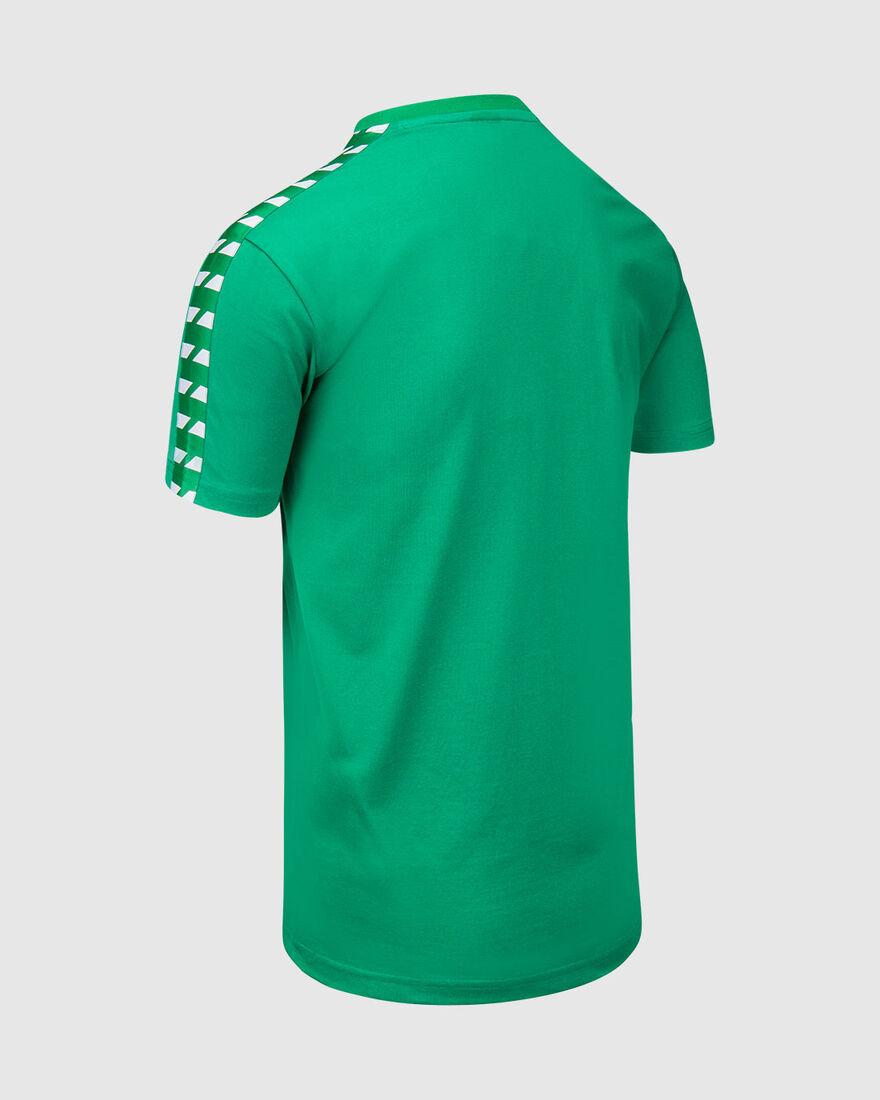 Espanyol Warm Up, Green, hi-res