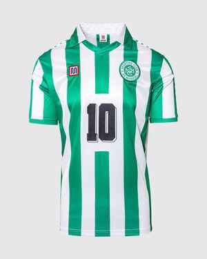 Meyba x Sporting Club de Mundial