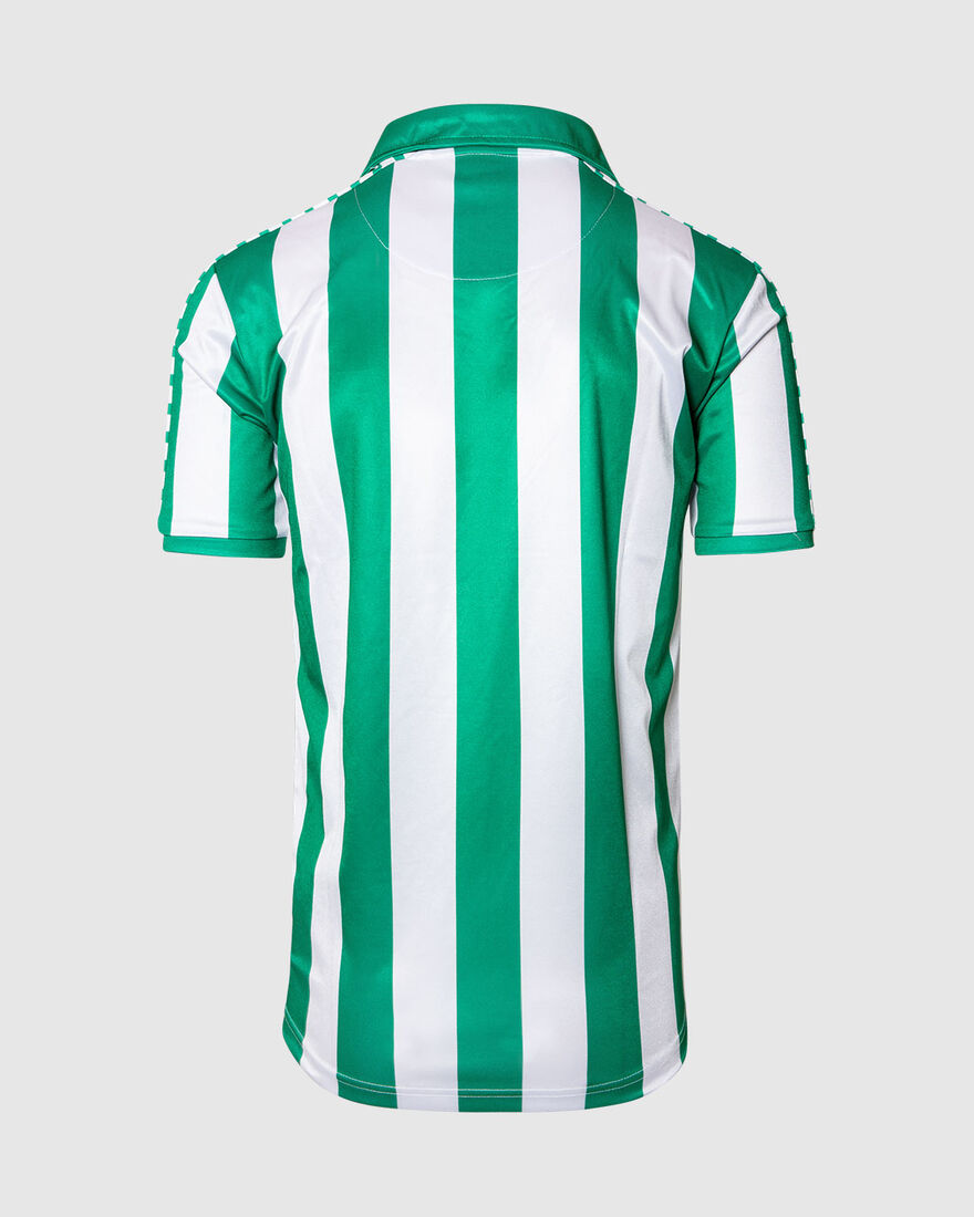 Meyba x Sporting Club de Mundial, Green, hi-res