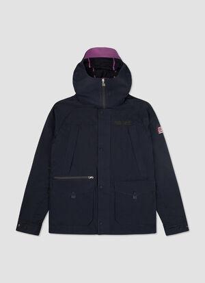 Terrace Jacket