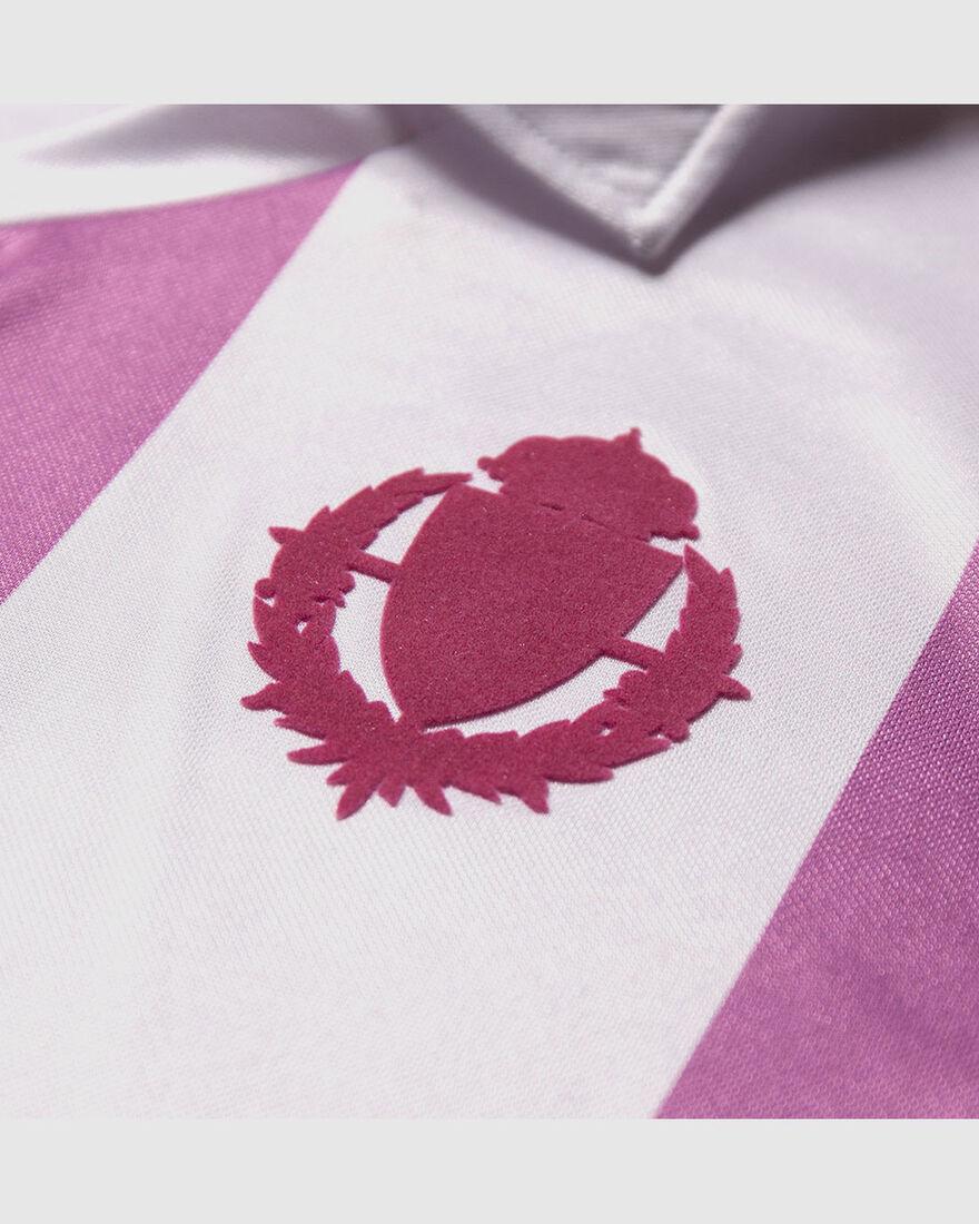 Real Valladolid SS, Purple, hi-res