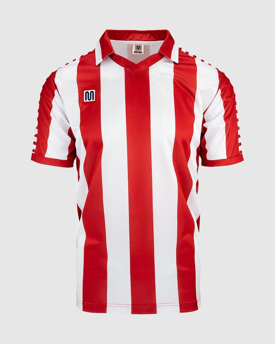 Home Jersey Atlético '80, Red, hi-res