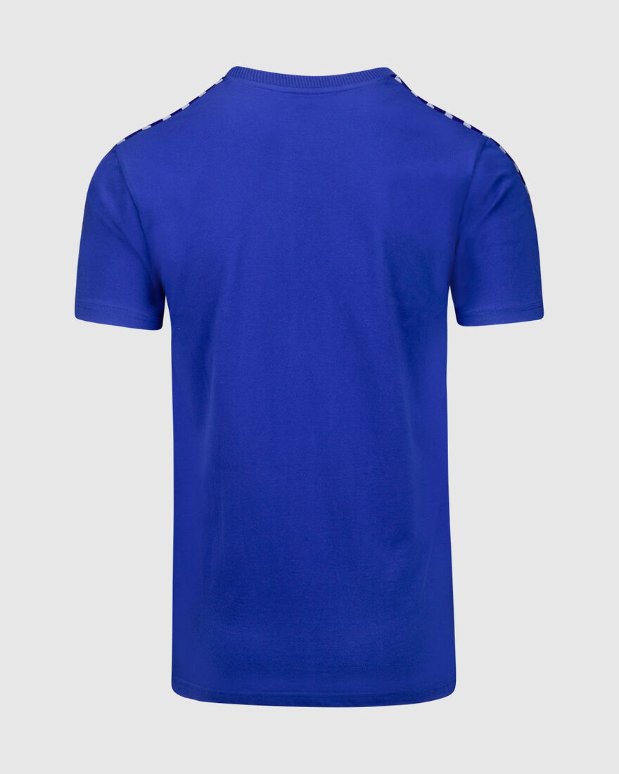 Espanyol Warm Up, Blue, hi-res