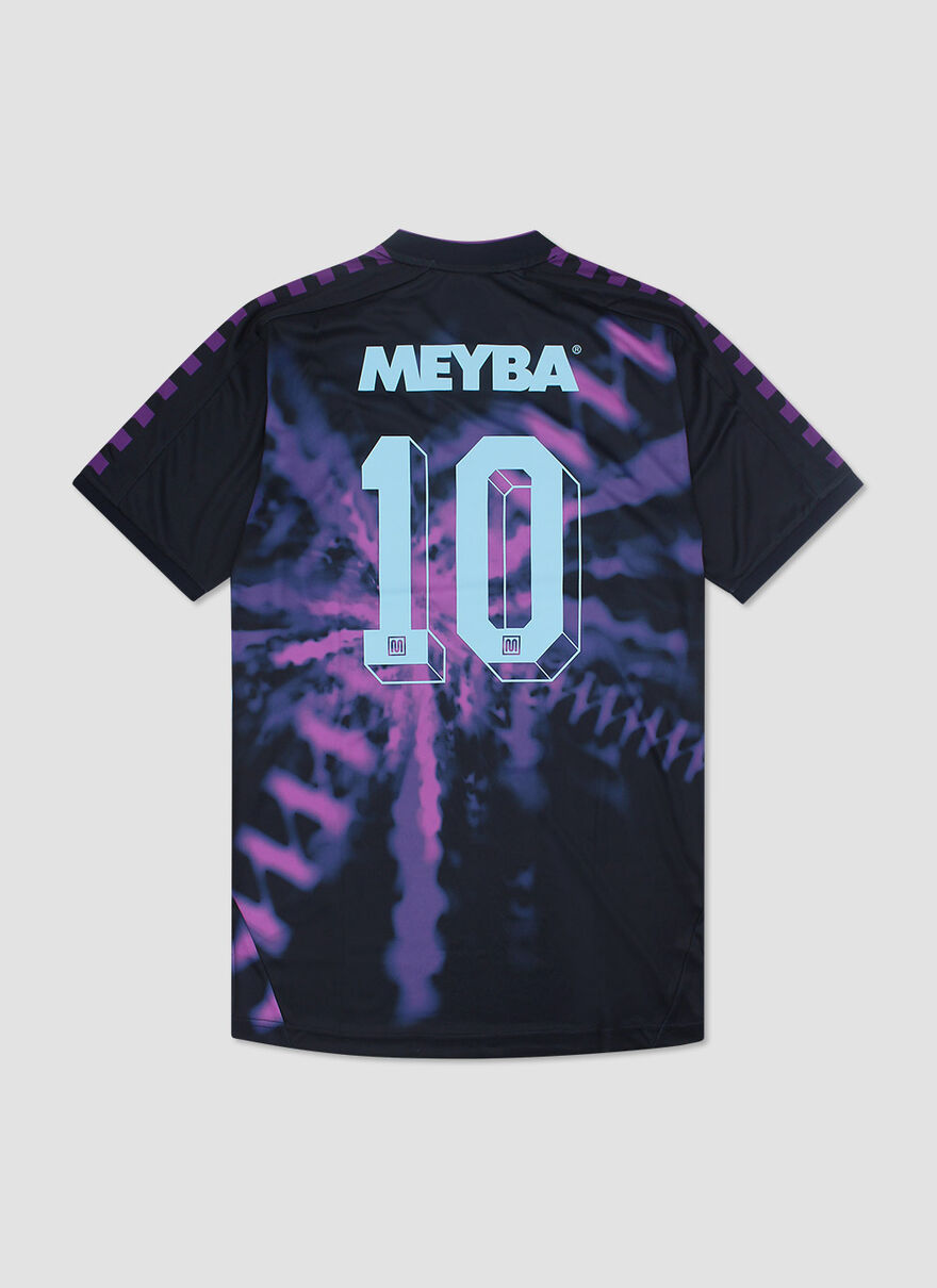 TIE DYE REPLICA SHIRT CULT KITS, Navy, hi-res