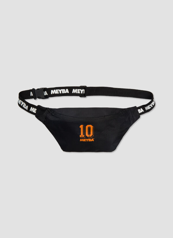 Meyba Cross Bag