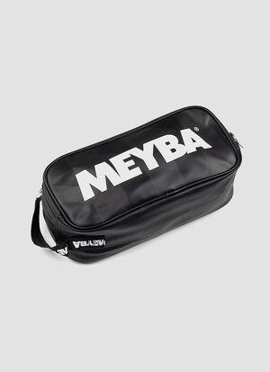 Meyba Bootbag