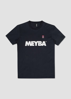 The Training Tee