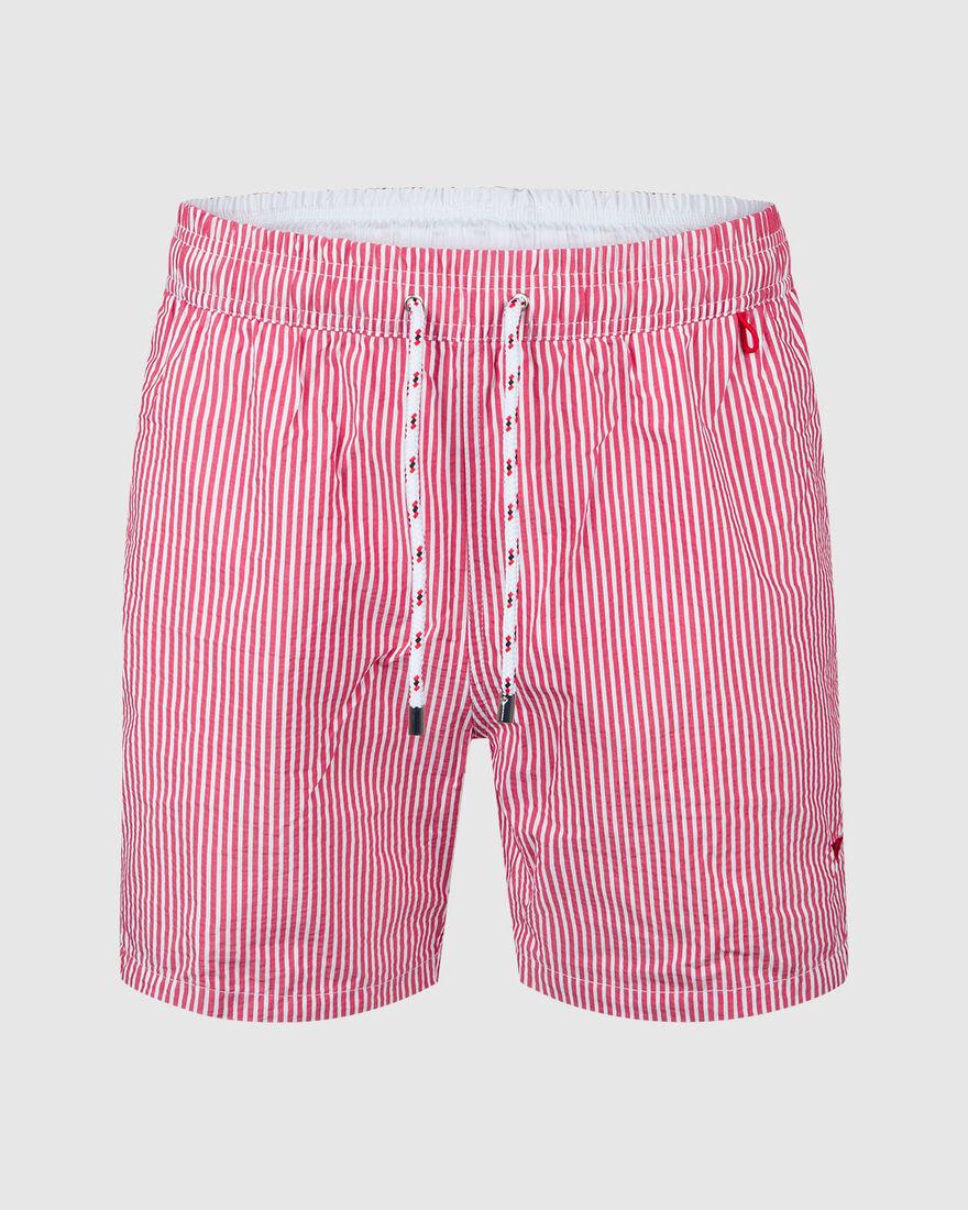 Capri Swimshort, Skin, hi-res