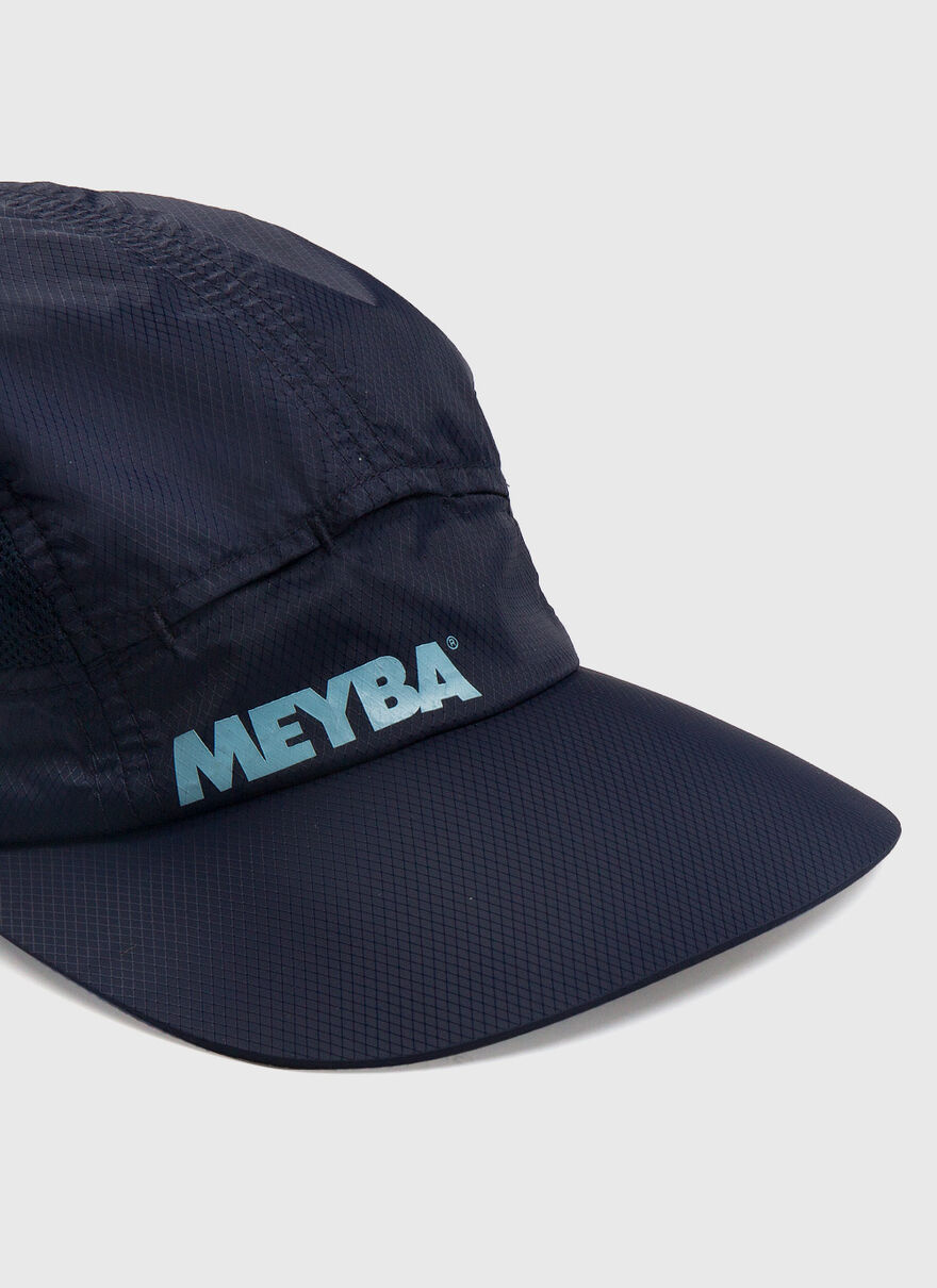 Tech Cap, Navy, hi-res