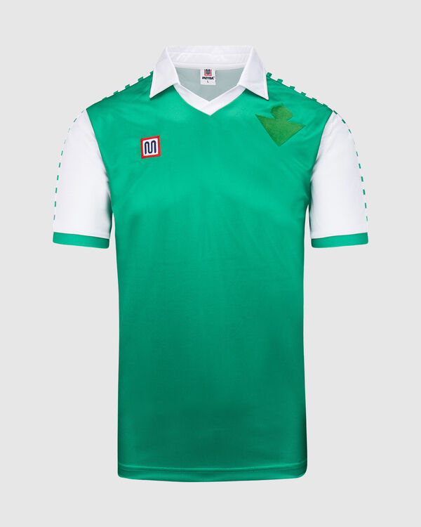 Real Betis SS
