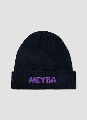 Meyba Beanie